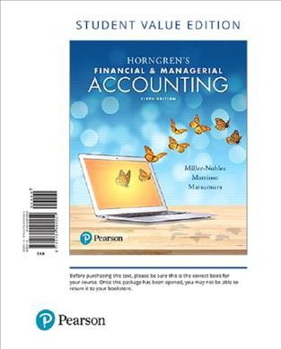 Financial-and-Managerial-Accounting-9780134491554