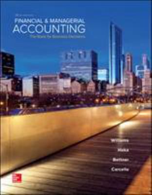 Financial-and-Managerial-Accounting-9781259692406