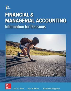Financial-and-Managerial-Accounting-9781259726705