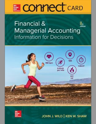 Financial-and-Managerial-Accounting-9781260417173