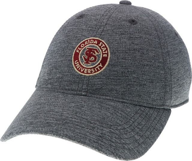 Florida-State-University-Adjustable-Cool-Fit-Hat-40