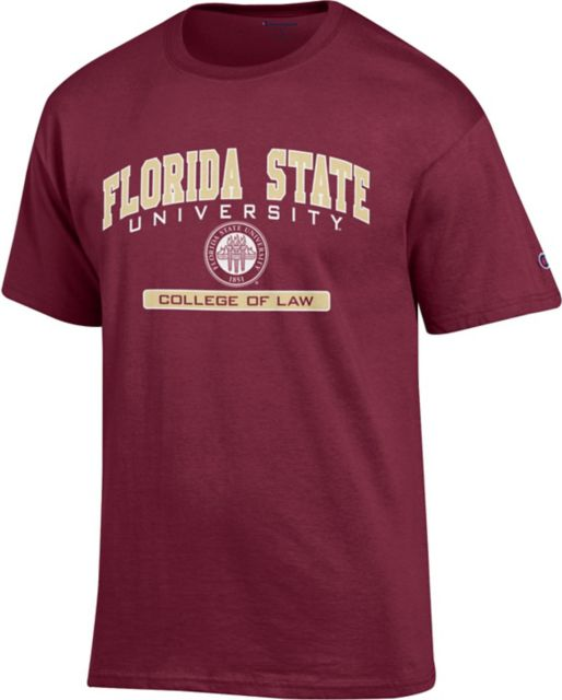 Florida-State-University-School-of-Law-T-Shirt-37
