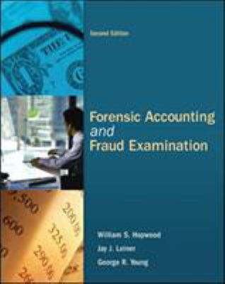 Forensic-Accounting-9780078136665