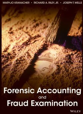 Forensic-Accounting-and-Fraud-Examination-9780470437742