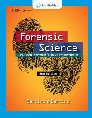 Forensic-Science-9781305077119