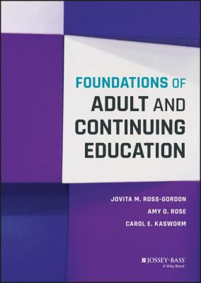 Foundations-of-Adult-and-Continuing-Education-9781118955093