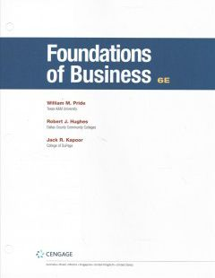 Foundations-of-Business-9781337738286