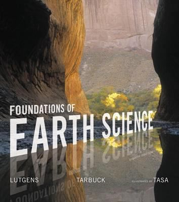 Foundations-of-Earth-Science-9780134184814