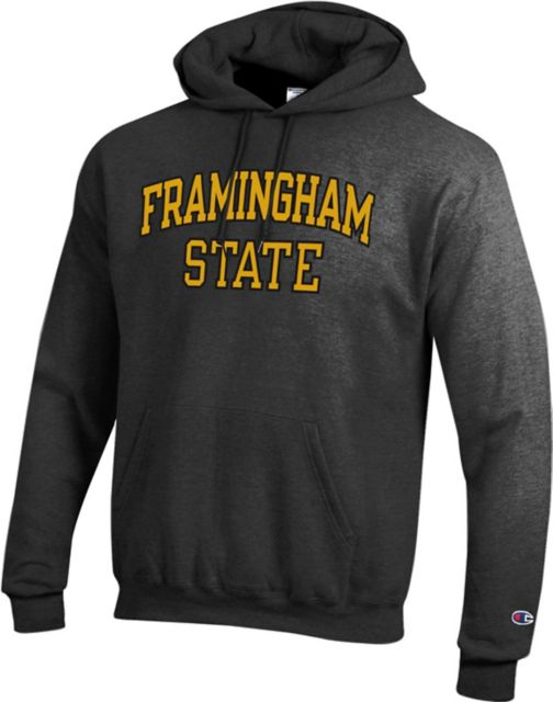 Framingham-State-University-Hooded-Sweatshirt-678
