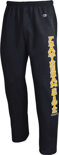 Framingham-State-University-Open-Bottom-Sweatpants-676