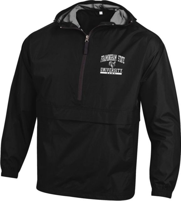Framingham-State-University-Rams-Pack-N-Go-Jacket-677