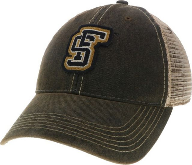 Framingham-State-University-Trucker-Cap-675
