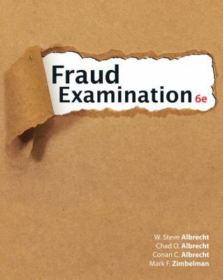 Fraud-Examination-9781337619677
