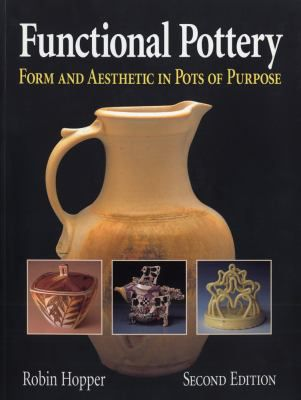 Functional-Pottery-Reprint-Edition-9781574983036