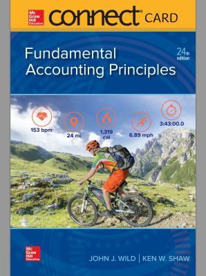 Fund-Accounting-Prin-9781260158526