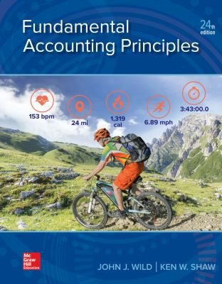 Fund-Accounting-Prin-9781260158557
