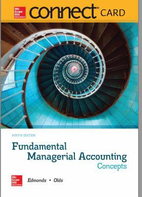 Fund-Managerial-Accounting-Concepts-9781260433814