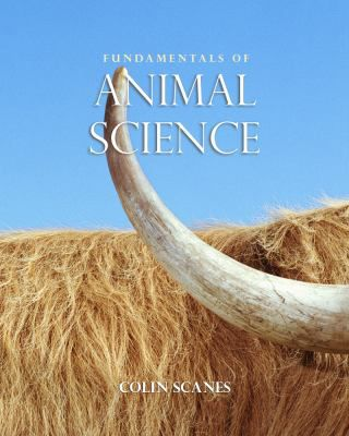 Fund-of-Animal-Science-9781428361270