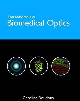 Fund-of-Biomedical-Optics-9781366446190