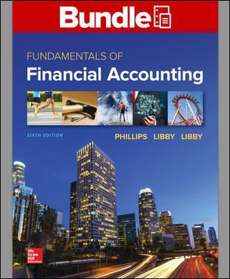 Fund-of-Financial-Accounting-9781260260083