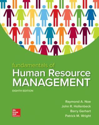 Fund-of-Human-Resource-Management-9781260479010