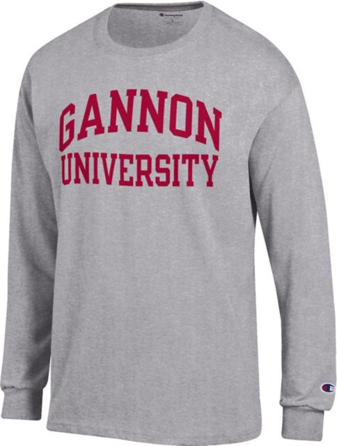 Gannon-University-Long-Sleeve-T-Shirt-1022
