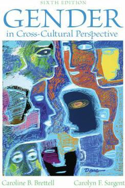 Gender-in-Cross-Cultural-Perspective-9780205247288