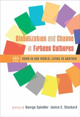 Globalization-and-Change-in-Fifteen-Cultures-9780534636487