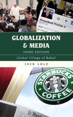 Globalization-and-Media-9781538106273