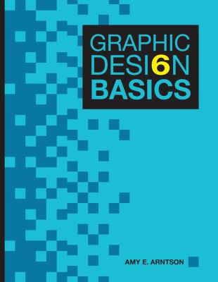 Graphic-Design-Basics-9780495912071