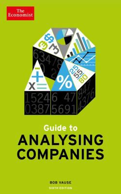 Guide-to-Analysing-Companies-9781610394789
