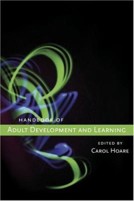 Handbook-of-Adult-Development-and-Learning-9780195171907