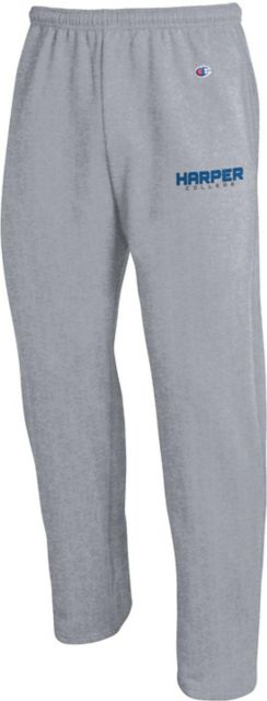 Harper-College-Open-Bottom-Sweatpants-861