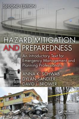 Hazard-Mitigation-and-Preparedness-9781466595569