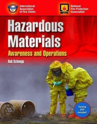 Hazardous-Materials-Awareness-and-Operations-9780763738723