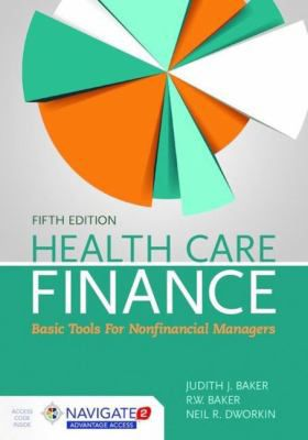 Health-Care-Finance-9781284118216