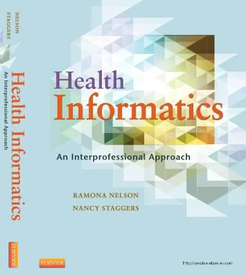 Health-Informatics-Interprofessional-Approach-9780323100953