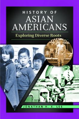 History-of-Asian-Americans-9780313384585
