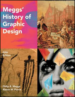 History-of-Graphic-Design-9780470168738