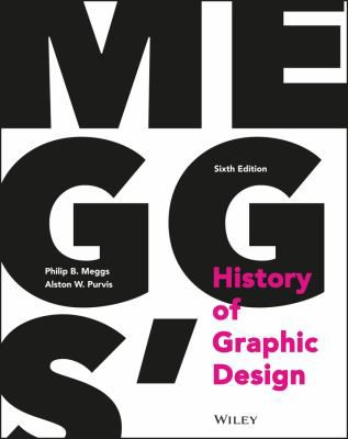 History-of-Graphic-Design-9781118772058