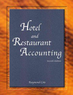 Hotel-and-Restaurant-Accounting-9780866123815