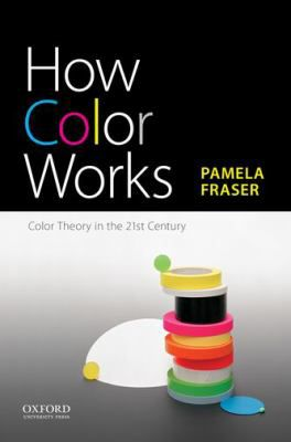 How-Color-Works-9780190297220