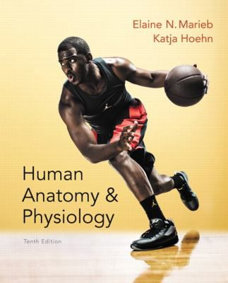 Human-Anatomy-and-Physiology-9780321927040