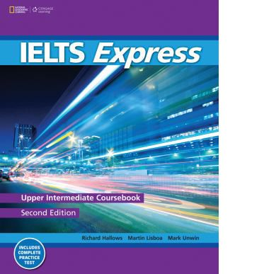 IELTS-Express-Upper-Intermediate-9781133313021