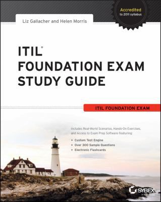 ITIL-Foundation-Exam-Study-Guide-9781119942757