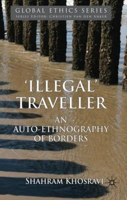 Illegal-Traveller-9780230336742