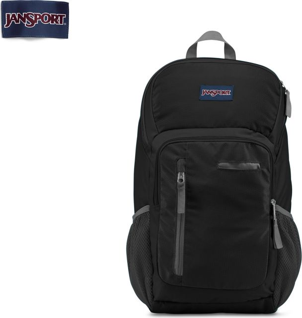 Impulse-Laptop-Backpack-260