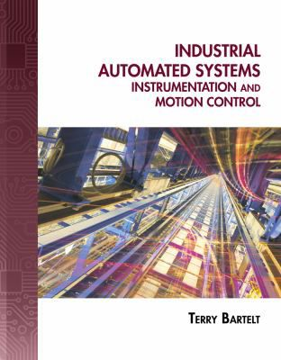 Industrial-Automated-Systems-9781435488885