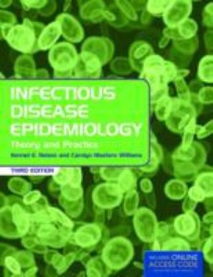 Infectious-Disease-Epidemiology-9781449683795