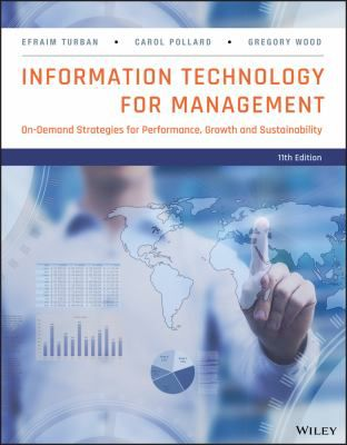 Information-Technology-for-Management-9781118890790